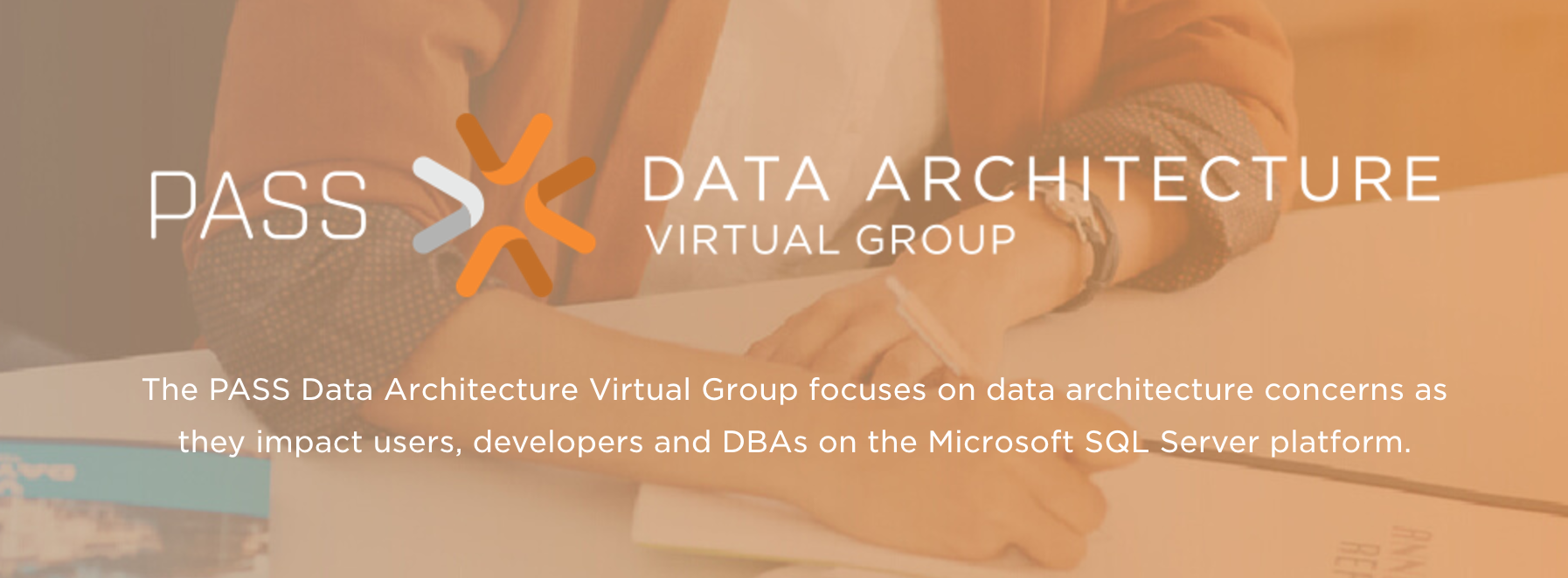 Links for my demo with the PASS Data Architecture Virtual Group
